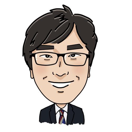 太田 誠也