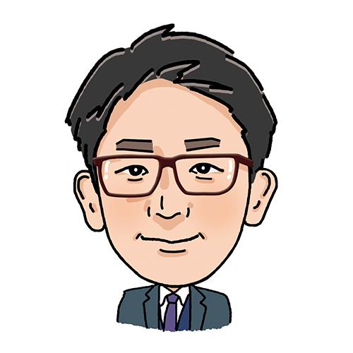 岡田 真澄